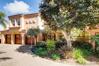 Photo 3: POINT LOMA House for sale : 5 bedrooms : 977 Windflower Way in San Diego