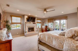 Photo 13: POINT LOMA House for sale : 5 bedrooms : 977 Windflower Way in San Diego