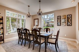 Photo 6: POINT LOMA House for sale : 5 bedrooms : 977 Windflower Way in San Diego