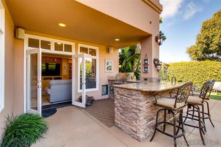 Photo 20: POINT LOMA House for sale : 5 bedrooms : 977 Windflower Way in San Diego