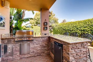 Photo 21: POINT LOMA House for sale : 5 bedrooms : 977 Windflower Way in San Diego
