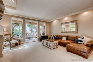 Photo 4: POINT LOMA House for sale : 5 bedrooms : 977 Windflower Way in San Diego