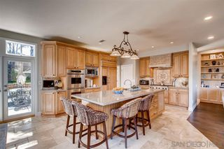 Photo 8: POINT LOMA House for sale : 5 bedrooms : 977 Windflower Way in San Diego