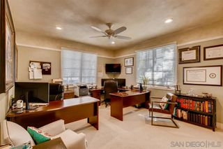 Photo 15: POINT LOMA House for sale : 5 bedrooms : 977 Windflower Way in San Diego