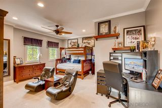 Photo 14: POINT LOMA House for sale : 5 bedrooms : 977 Windflower Way in San Diego