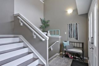 Photo 3: 10 HANEY Court: Spruce Grove House for sale : MLS®# E4155570