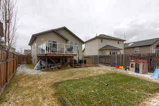 Photo 27: 10 HANEY Court: Spruce Grove House for sale : MLS®# E4155570
