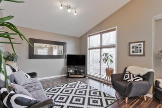 Photo 10: 10 HANEY Court: Spruce Grove House for sale : MLS®# E4155570