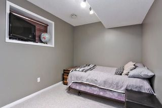 Photo 23: 10 HANEY Court: Spruce Grove House for sale : MLS®# E4155570