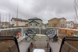 Photo 25: 10 HANEY Court: Spruce Grove House for sale : MLS®# E4155570