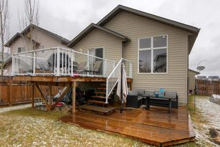 Photo 26: 10 HANEY Court: Spruce Grove House for sale : MLS®# E4155570
