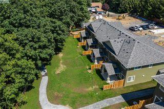 Photo 23: 115 2117 Charters Road in SOOKE: Sk Sooke Vill Core Row/Townhouse for sale (Sooke)  : MLS®# 410753