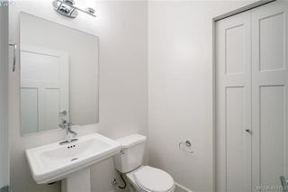 Photo 10: 115 2117 Charters Road in SOOKE: Sk Sooke Vill Core Row/Townhouse for sale (Sooke)  : MLS®# 410753
