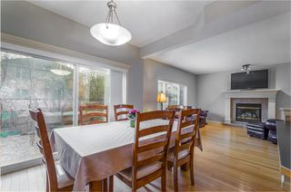 Photo 8: 242 STRATHRIDGE Place SW in Calgary: Strathcona Park Detached for sale : MLS®# C4246259