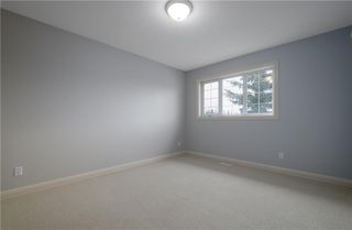 Photo 23: 242 STRATHRIDGE Place SW in Calgary: Strathcona Park Detached for sale : MLS®# C4246259