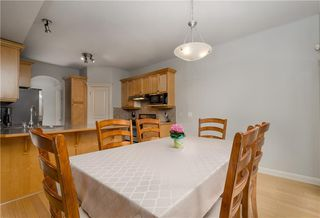 Photo 10: 242 STRATHRIDGE Place SW in Calgary: Strathcona Park Detached for sale : MLS®# C4246259