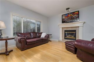 Photo 5: 242 STRATHRIDGE Place SW in Calgary: Strathcona Park Detached for sale : MLS®# C4246259