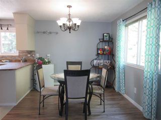 Photo 4: 5204 49 Street: Waskatenau House for sale : MLS®# E4159243