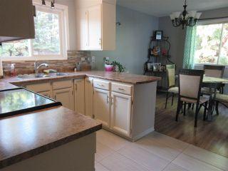 Photo 3: 5204 49 Street: Waskatenau House for sale : MLS®# E4159243