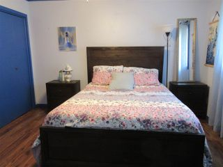 Photo 13: 5204 49 Street: Waskatenau House for sale : MLS®# E4159243