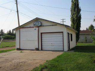 Photo 2: 5204 49 Street: Waskatenau House for sale : MLS®# E4159243