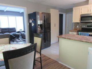 Photo 6: 5204 49 Street: Waskatenau House for sale : MLS®# E4159243