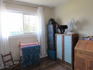 Photo 15: 5204 49 Street: Waskatenau House for sale : MLS®# E4159243