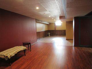 Photo 21: 5204 49 Street: Waskatenau House for sale : MLS®# E4159243