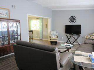 Photo 11: 5204 49 Street: Waskatenau House for sale : MLS®# E4159243