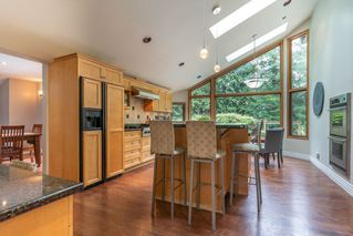 Photo 8: 700 APPIAN Way in Coquitlam: Coquitlam West House for sale : MLS®# R2375014