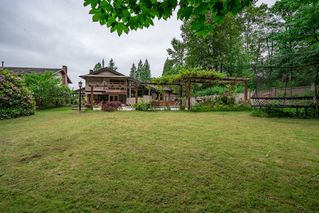 Photo 3: 700 APPIAN Way in Coquitlam: Coquitlam West House for sale : MLS®# R2375014