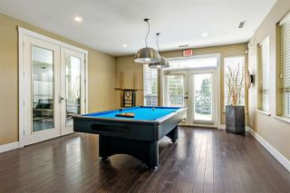 "Photo 17: 38 19505 68A Avenue in Surrey: Clayton Townhouse for sale in ""Clayton Rise"" (Cloverdale)  : MLS®# R2375930"