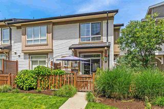 "Photo 15: 38 19505 68A Avenue in Surrey: Clayton Townhouse for sale in ""Clayton Rise"" (Cloverdale)  : MLS®# R2375930"