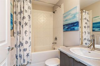 "Photo 13: 38 19505 68A Avenue in Surrey: Clayton Townhouse for sale in ""Clayton Rise"" (Cloverdale)  : MLS®# R2375930"