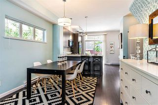 "Photo 4: 38 19505 68A Avenue in Surrey: Clayton Townhouse for sale in ""Clayton Rise"" (Cloverdale)  : MLS®# R2375930"