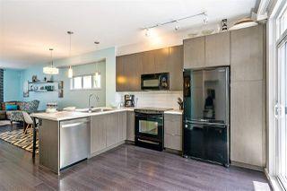 "Photo 5: 38 19505 68A Avenue in Surrey: Clayton Townhouse for sale in ""Clayton Rise"" (Cloverdale)  : MLS®# R2375930"