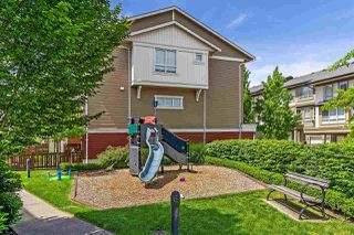 "Photo 19: 38 19505 68A Avenue in Surrey: Clayton Townhouse for sale in ""Clayton Rise"" (Cloverdale)  : MLS®# R2375930"
