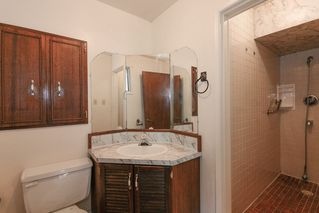 Photo 12: 2655 STANDISH Drive in North Vancouver: Blueridge NV House for sale : MLS®# R2376546