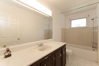 Photo 7: 2655 STANDISH Drive in North Vancouver: Blueridge NV House for sale : MLS®# R2376546