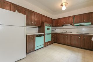 Photo 5: 2655 STANDISH Drive in North Vancouver: Blueridge NV House for sale : MLS®# R2376546
