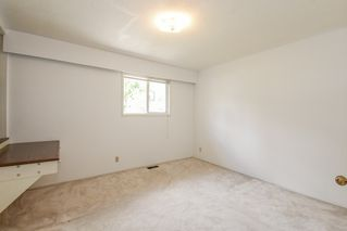 Photo 6: 2655 STANDISH Drive in North Vancouver: Blueridge NV House for sale : MLS®# R2376546