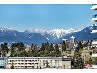 "Photo 17: 1203 2138 MADISON Avenue in Burnaby: Brentwood Park Condo for sale in ""MOSAIC RENAISSANCE"" (Burnaby North)  : MLS®# R2377679"