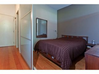 Photo 3: 215 8988 HUDSON Street in Vancouver West: Marpole Home for sale ()  : MLS®# V899019