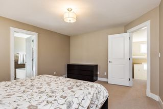 Photo 11: 14085 91 Avenue in Surrey: Bear Creek Green Timbers House for sale : MLS®# R2377855
