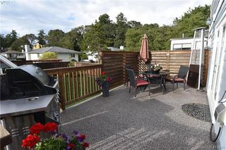 Photo 19: 1036 Lodge Avenue in VICTORIA: SE Maplewood Single Family Detached for sale (Saanich East)  : MLS®# 411999