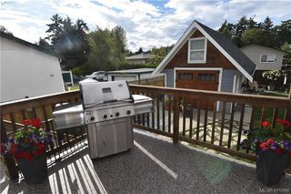 Photo 17: 1036 Lodge Avenue in VICTORIA: SE Maplewood Single Family Detached for sale (Saanich East)  : MLS®# 411999
