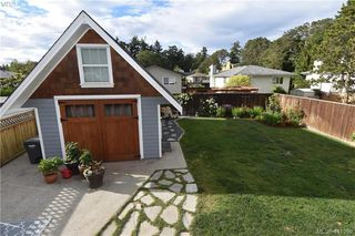 Photo 18: 1036 Lodge Avenue in VICTORIA: SE Maplewood Single Family Detached for sale (Saanich East)  : MLS®# 411999