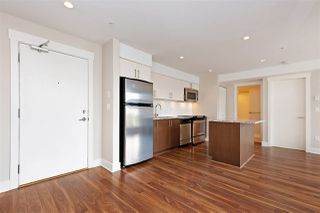 Photo 4: 309 55 EIGHTH Avenue in New Westminster: GlenBrooke North Condo for sale : MLS®# R2378357