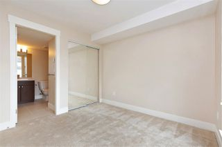 Photo 10: 309 55 EIGHTH Avenue in New Westminster: GlenBrooke North Condo for sale : MLS®# R2378357