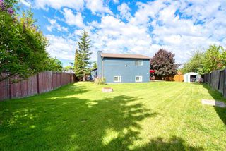 Main Photo: 183 DARLINGTON Place: Sherwood Park House for sale : MLS®# E4161613